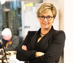 Sigrid Menke