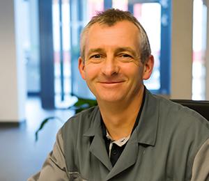 Bernd von Fintel