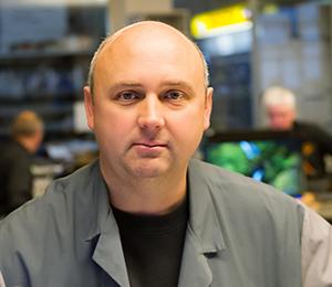 Marc Leverenz